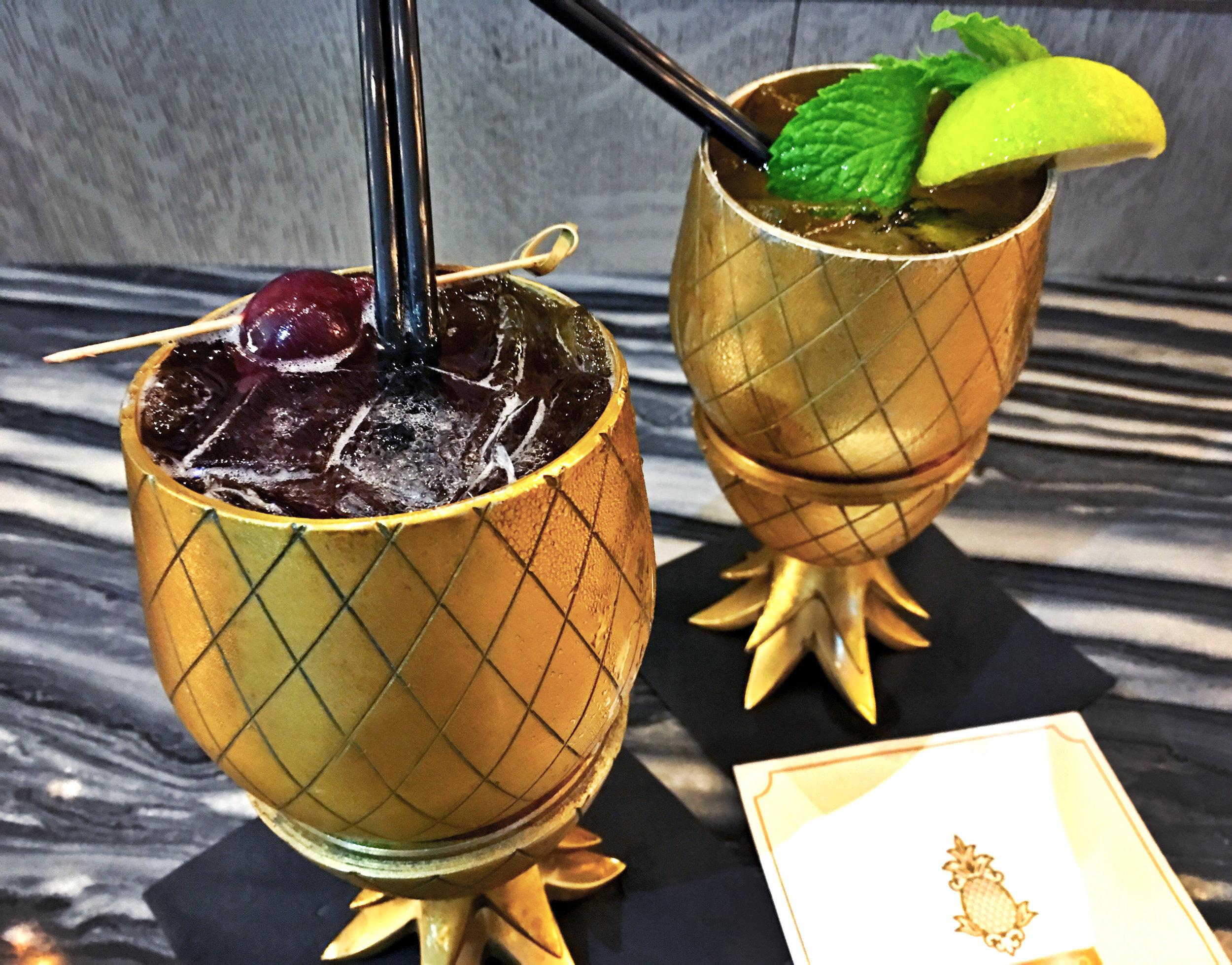 Pineapple-Express-Drink.jpg