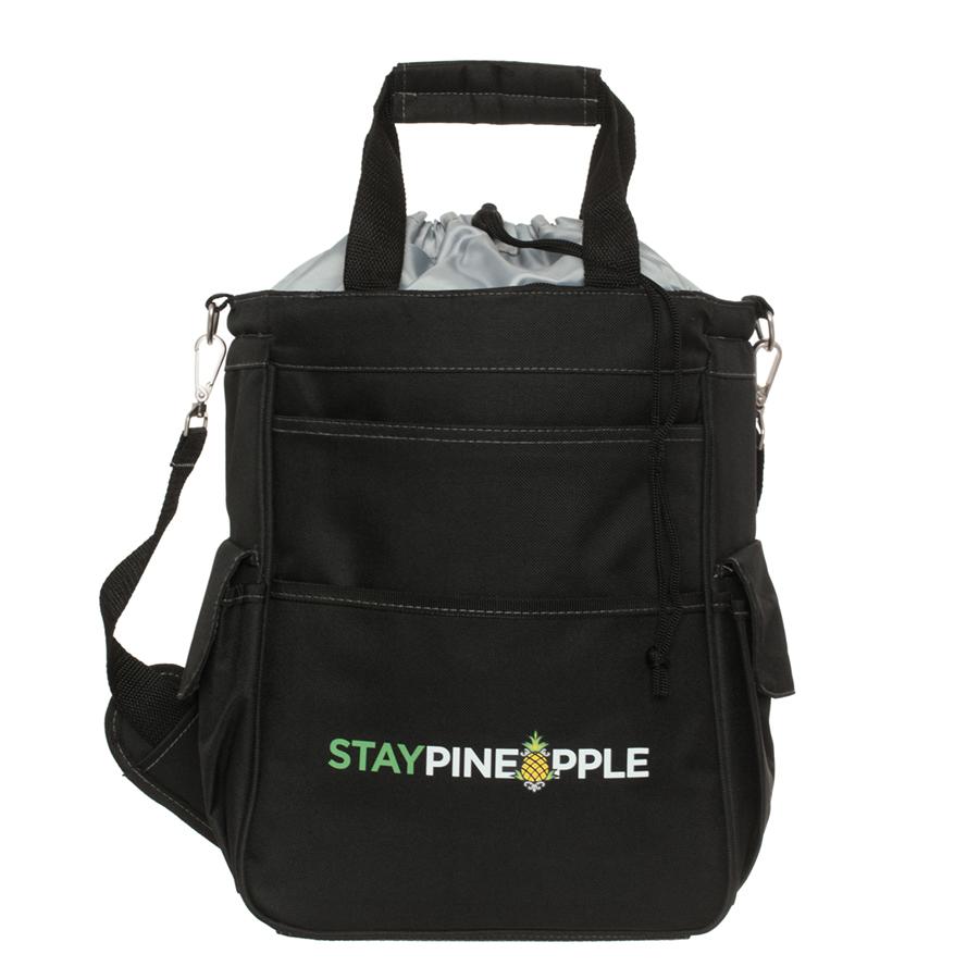 Retail-2017-Staypineapple-Cooler-Tote-2940-900.jpg