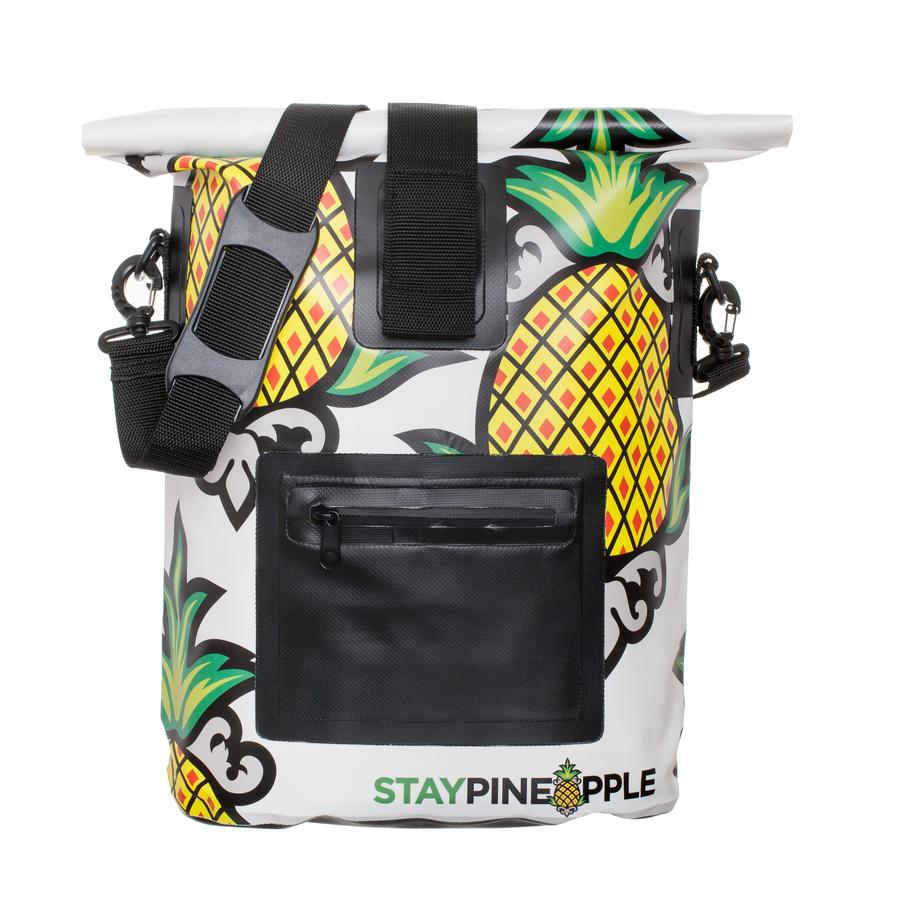 Retail-2017-Staypineapple-Roll-Tote-Pineapples-2882-900x900.jpg