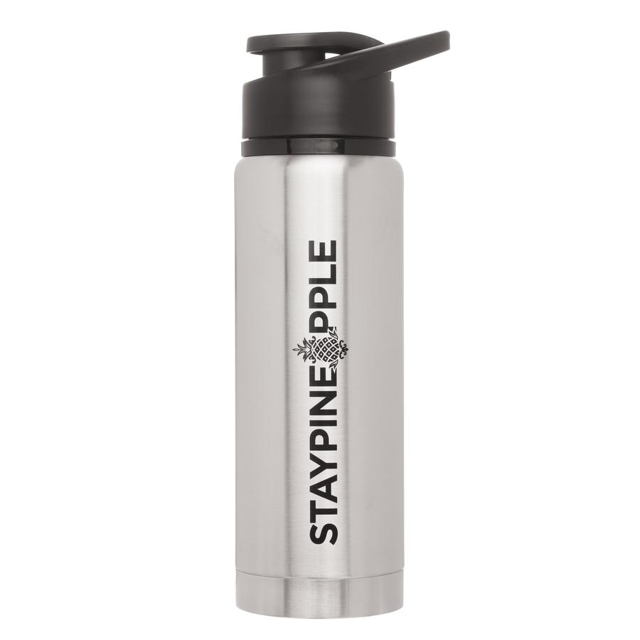 Retail-2017-Staypineapple-HotCold-Water-Bottle-2902-900x900.jpg