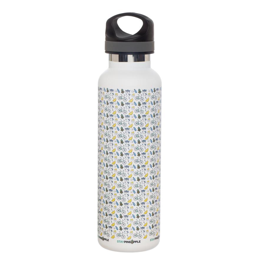 Retail-2017-Staypineapple-Tundra-Water-Bottle-Icons-0032-900x900.jpg