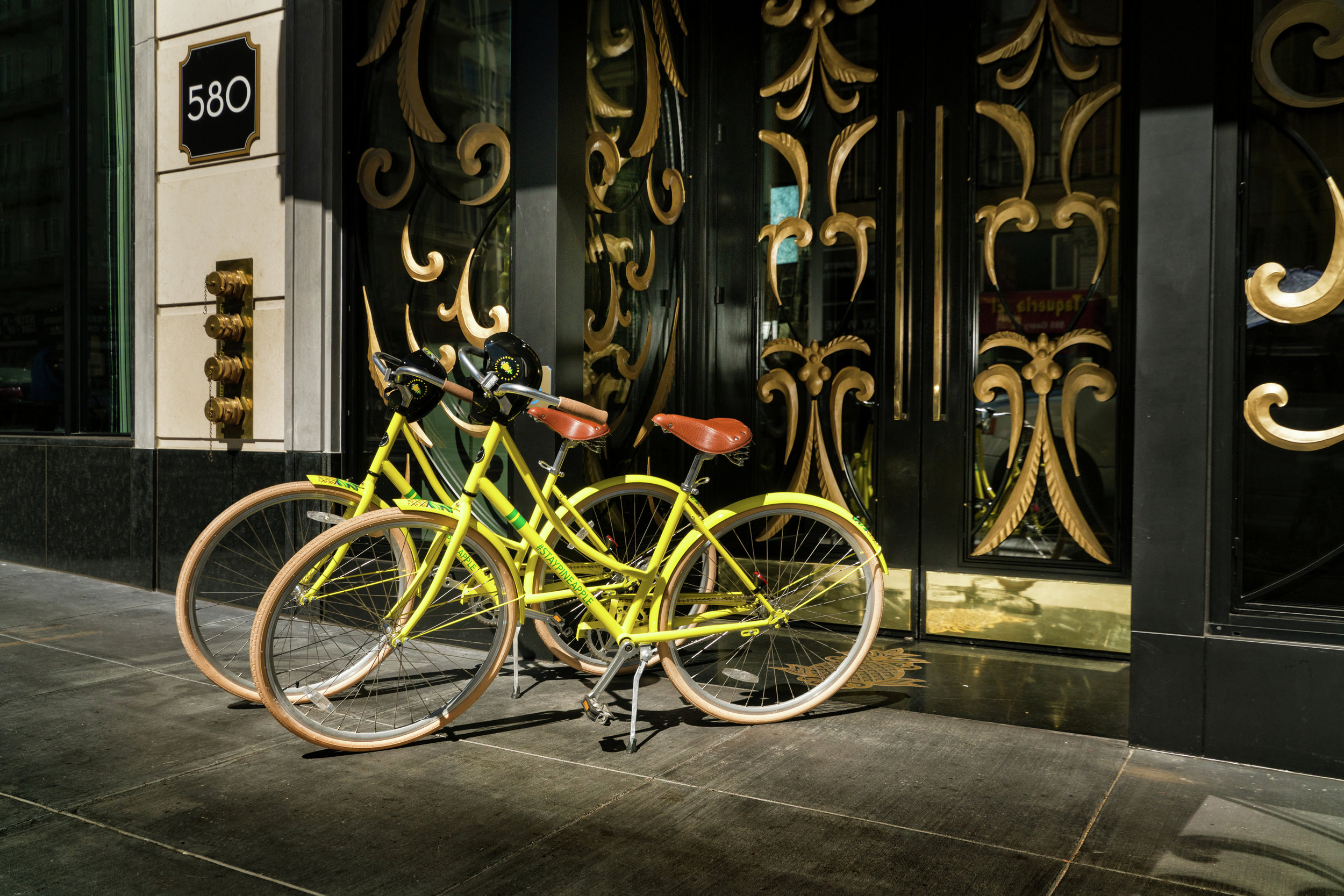 The Alise San Francisco-Exteriors-Bicycles-3501x2335.jpg