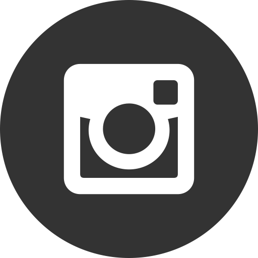 if_instagram_online_social_media_photo_734395.png