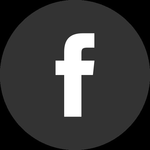 if_online_social_media_facebook_734386.png