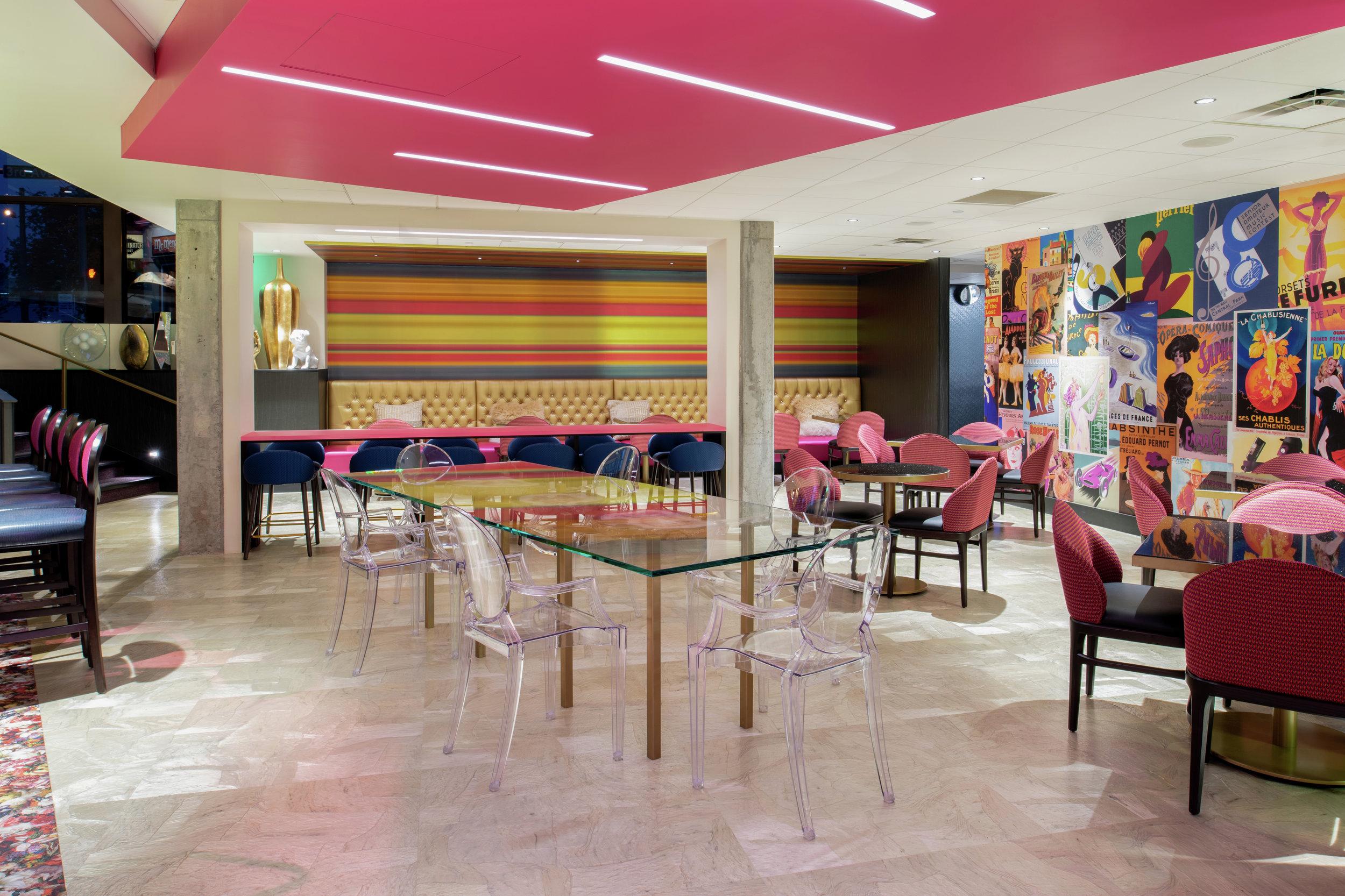 The Maxwell Hotel-Interiors-PBB-Seating-0003-3500x2333.jpg
