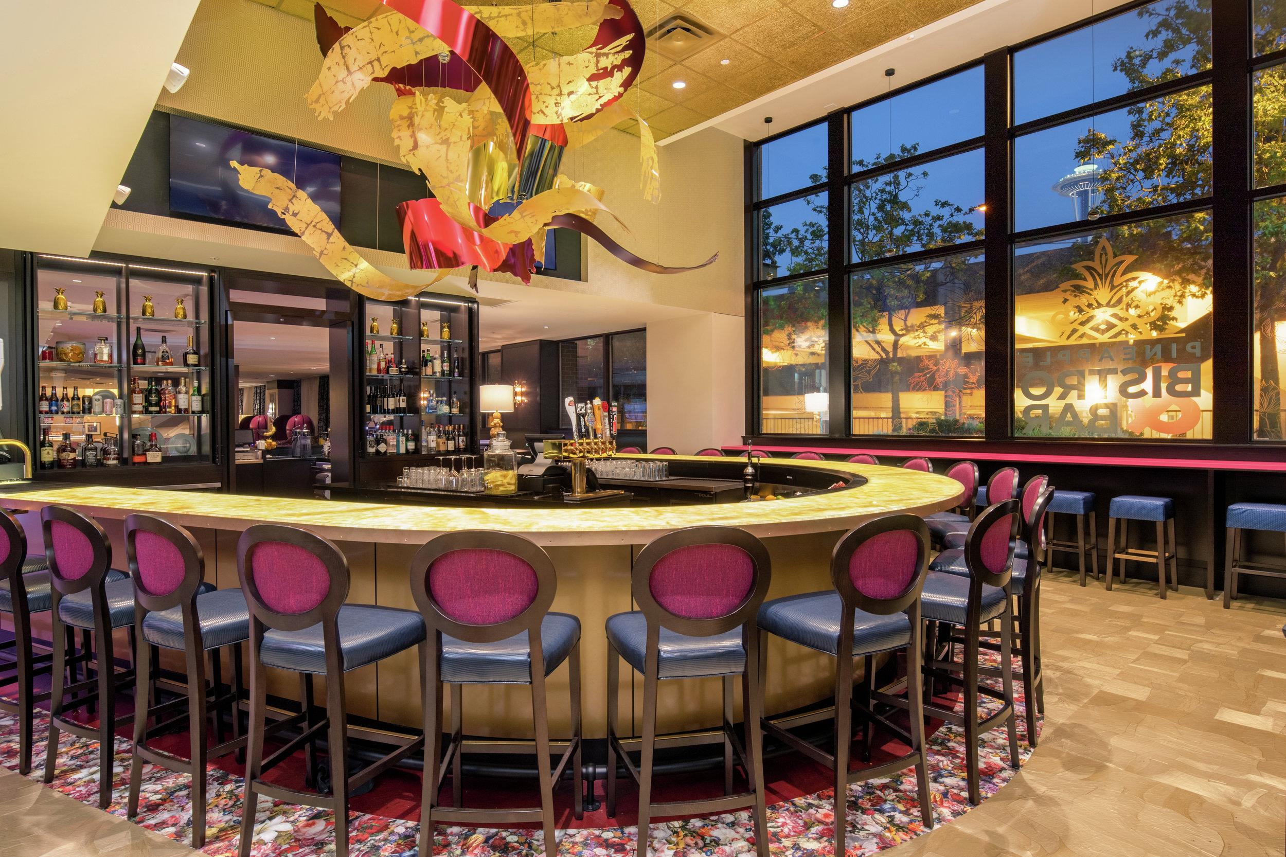 The Maxwell Hotel-Interiors-PBB-Bar-3500x2333.jpg