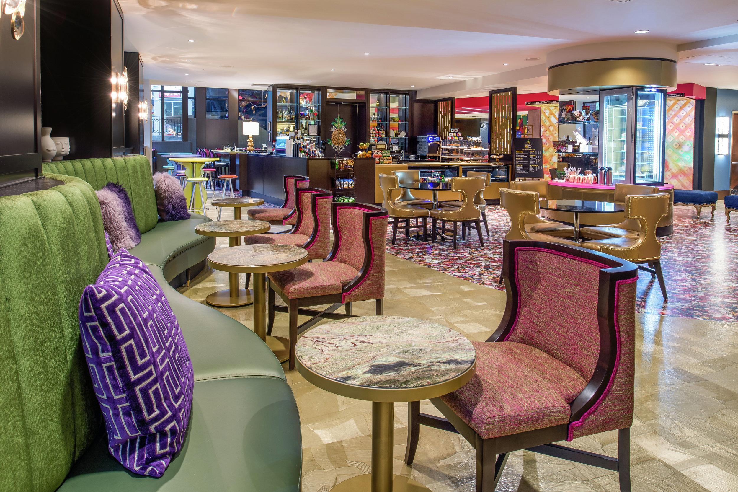 The Maxwell Hotel-Interiors-PBB-Seating-0002-3500x2333.jpg
