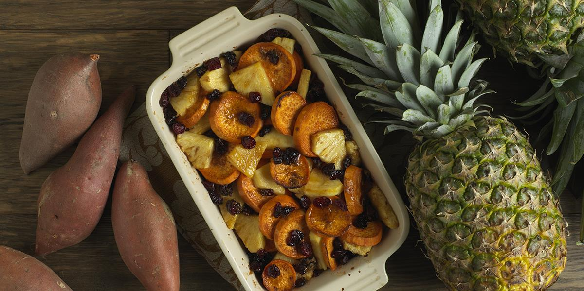 Pineapple Sweet Potato Casarole_9997.jpg