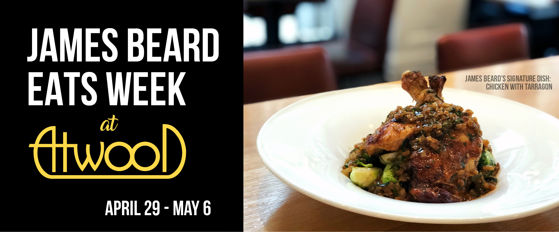 James Beard Week E-Mail Header.jpg