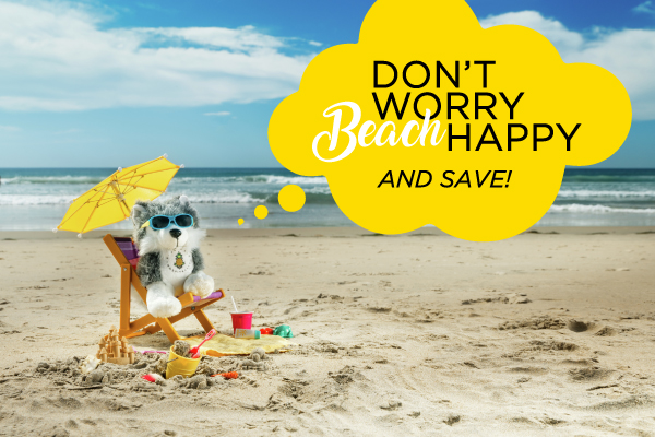 Beach-Happy-Sale-Collateral-HEADER.jpg