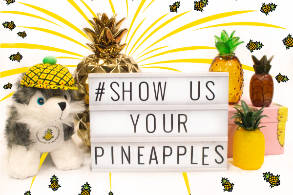 Show-Us-Your-Pineapples-e-mail.jpg