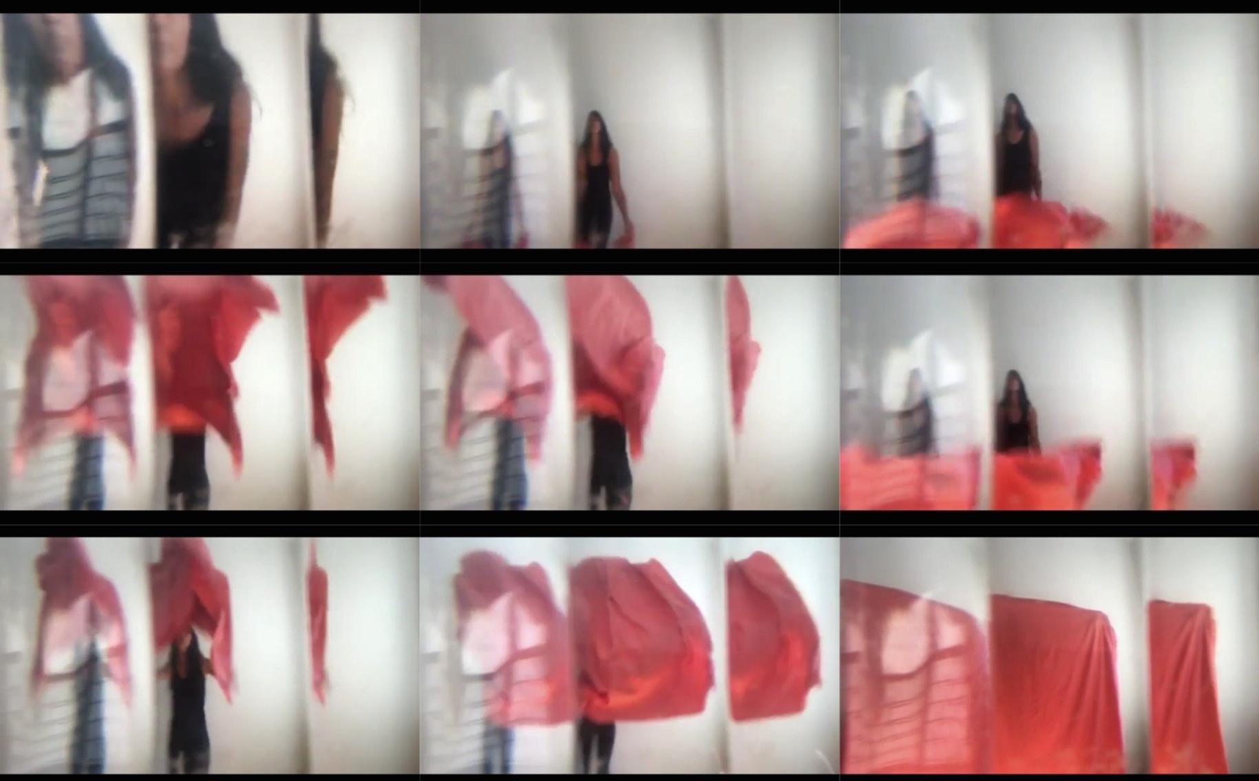 redflag.still.print.jpg
