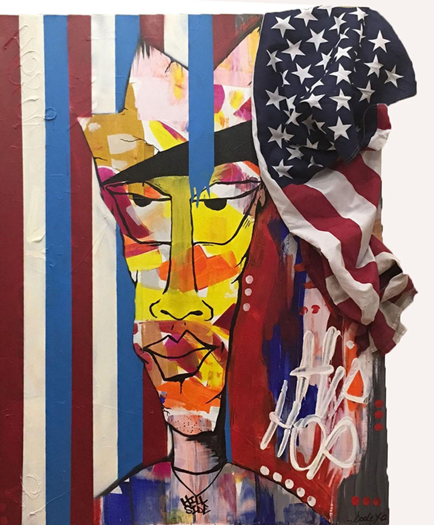 Graffitti workshop.JPG