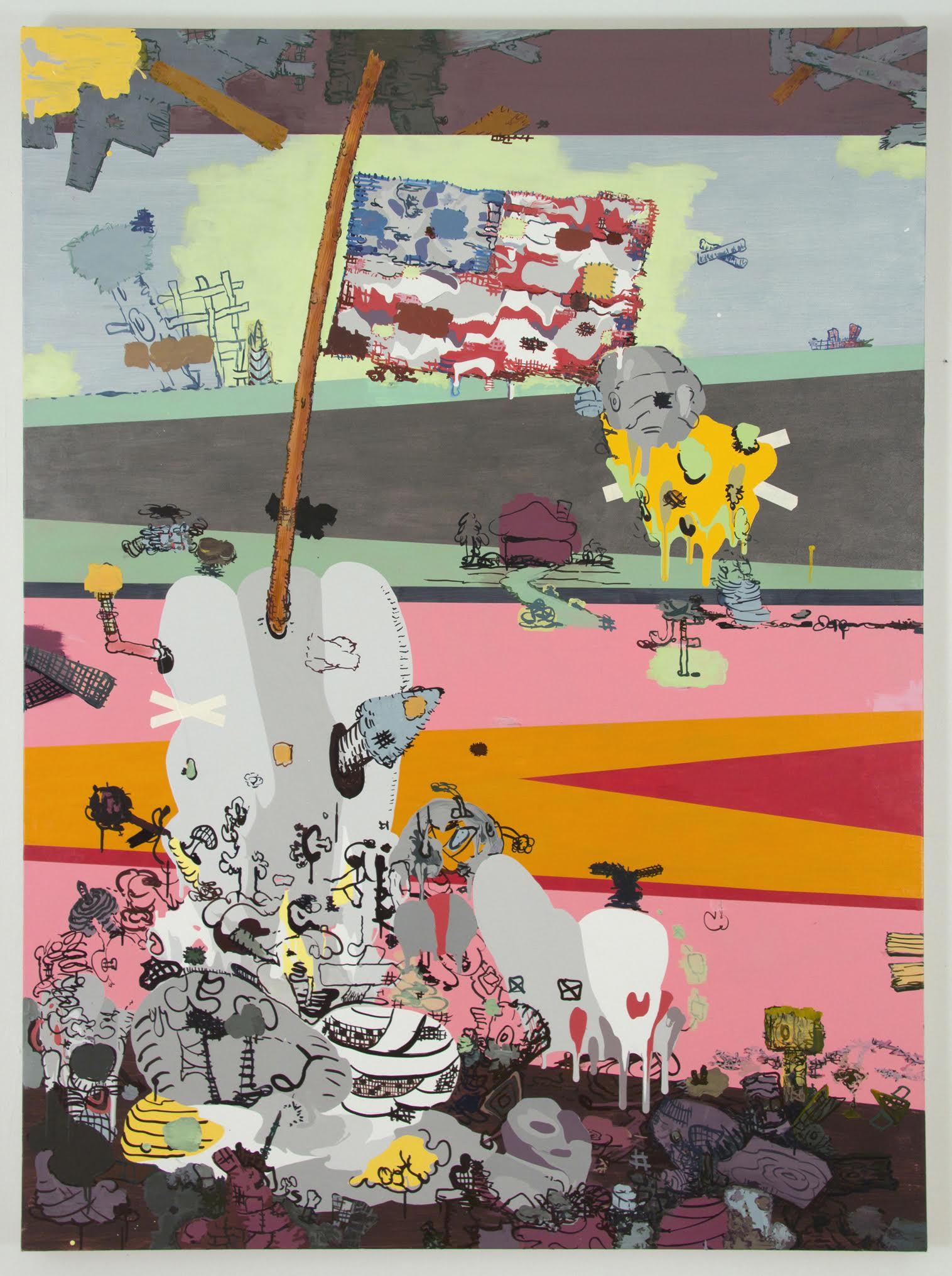 Jane Fine -My American Painting.jpg