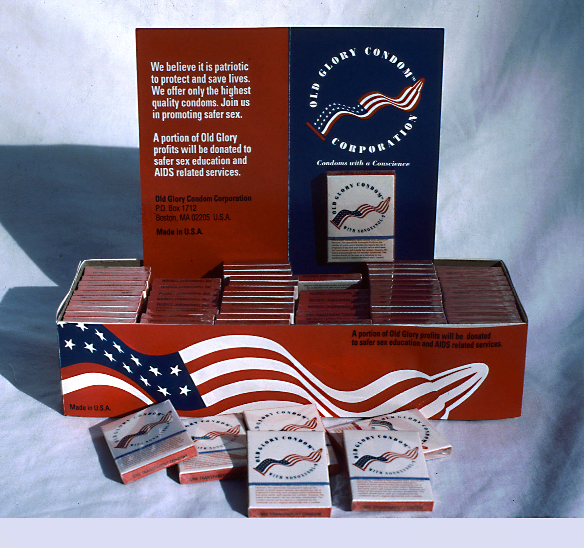 Old Glory Condom Boxes.jpg