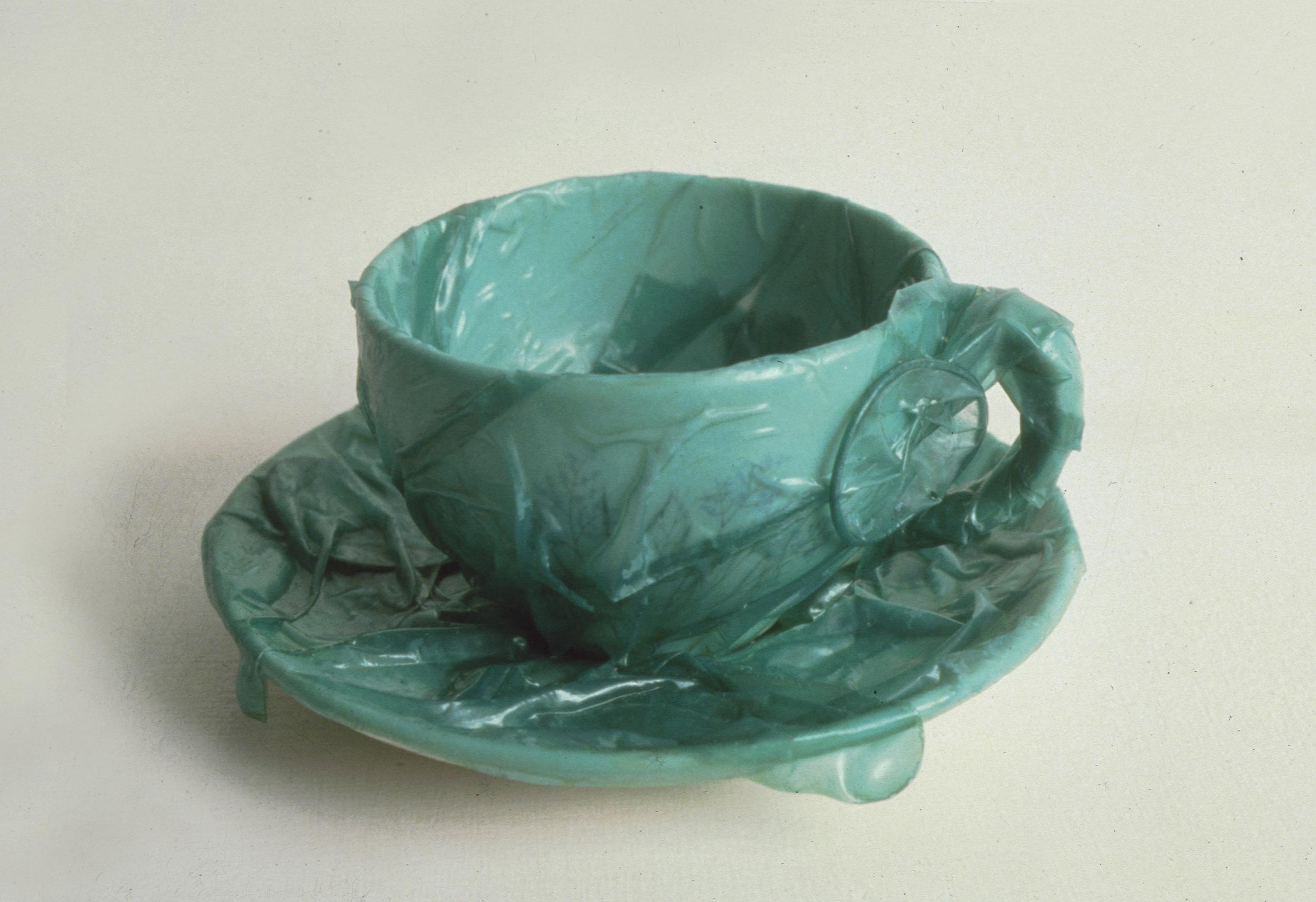 Condom Teacup Jay Critchley.jpg