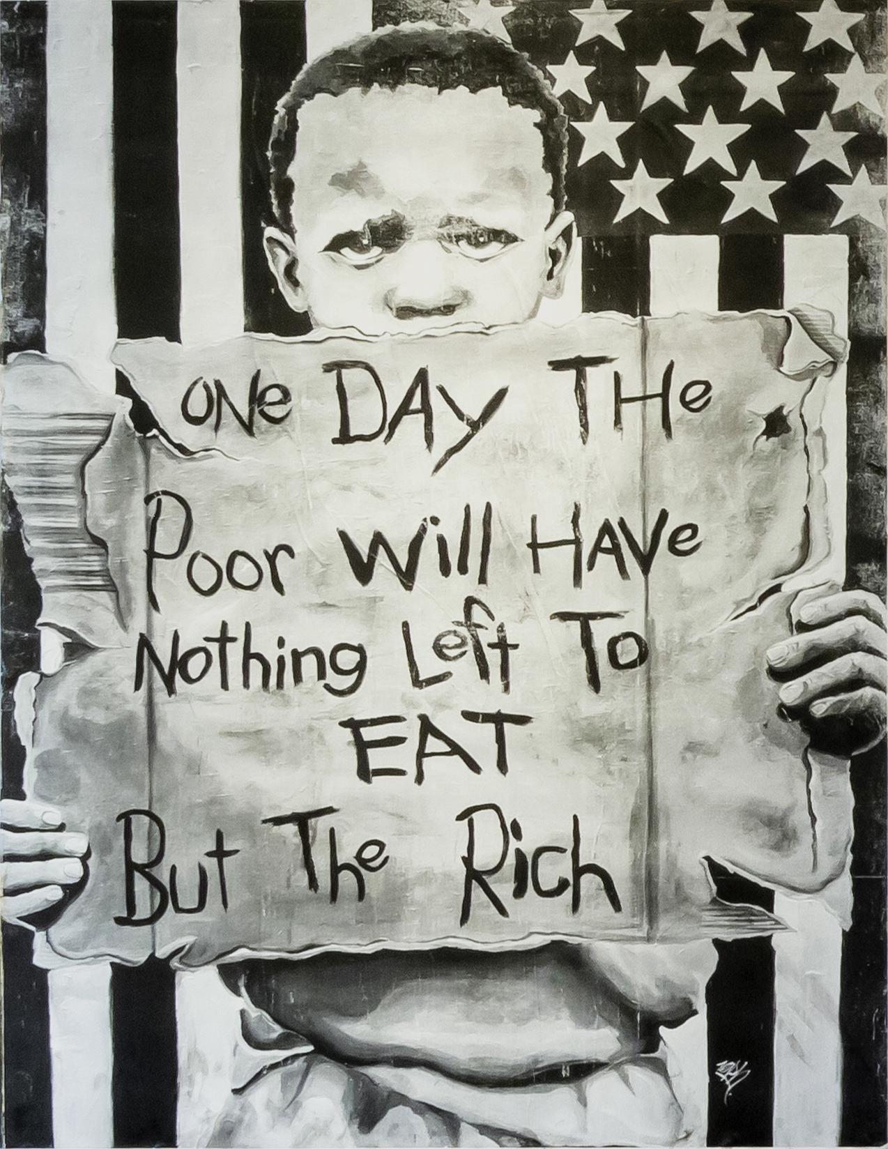 Zeph Eat the Rich.jpg