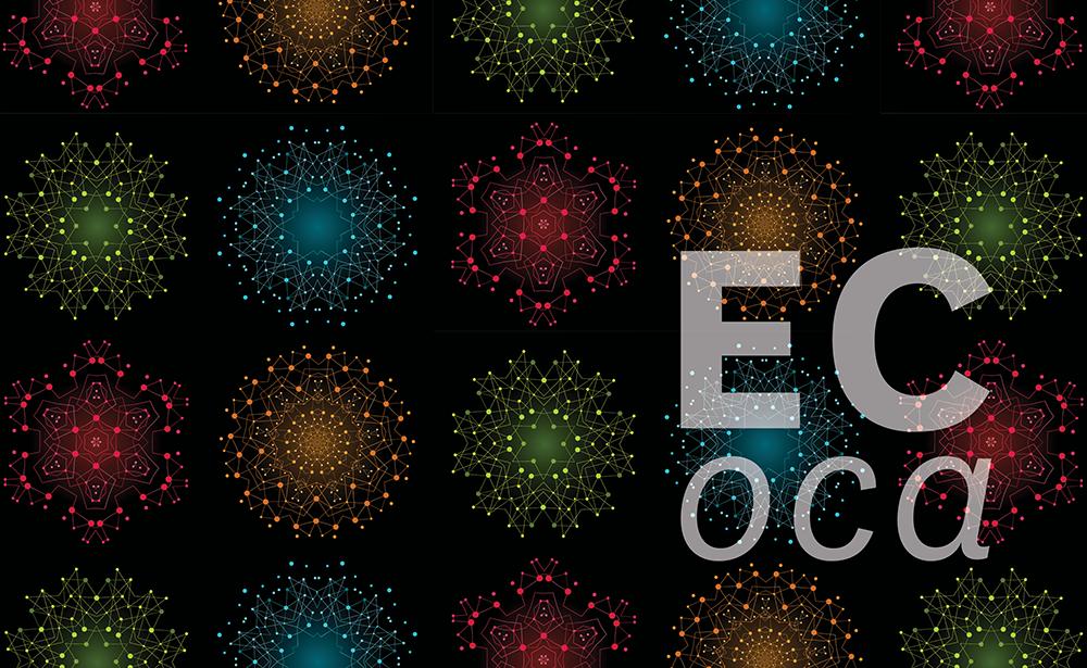ecoca_holiday-fb.png
