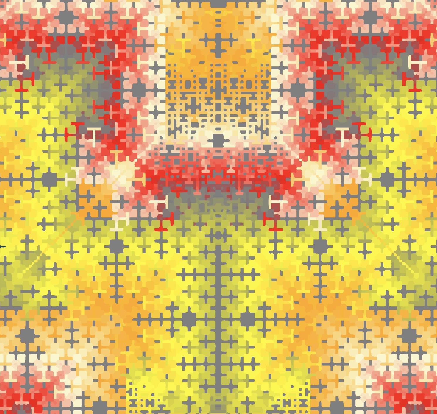 jcriscola_fractor_detail2