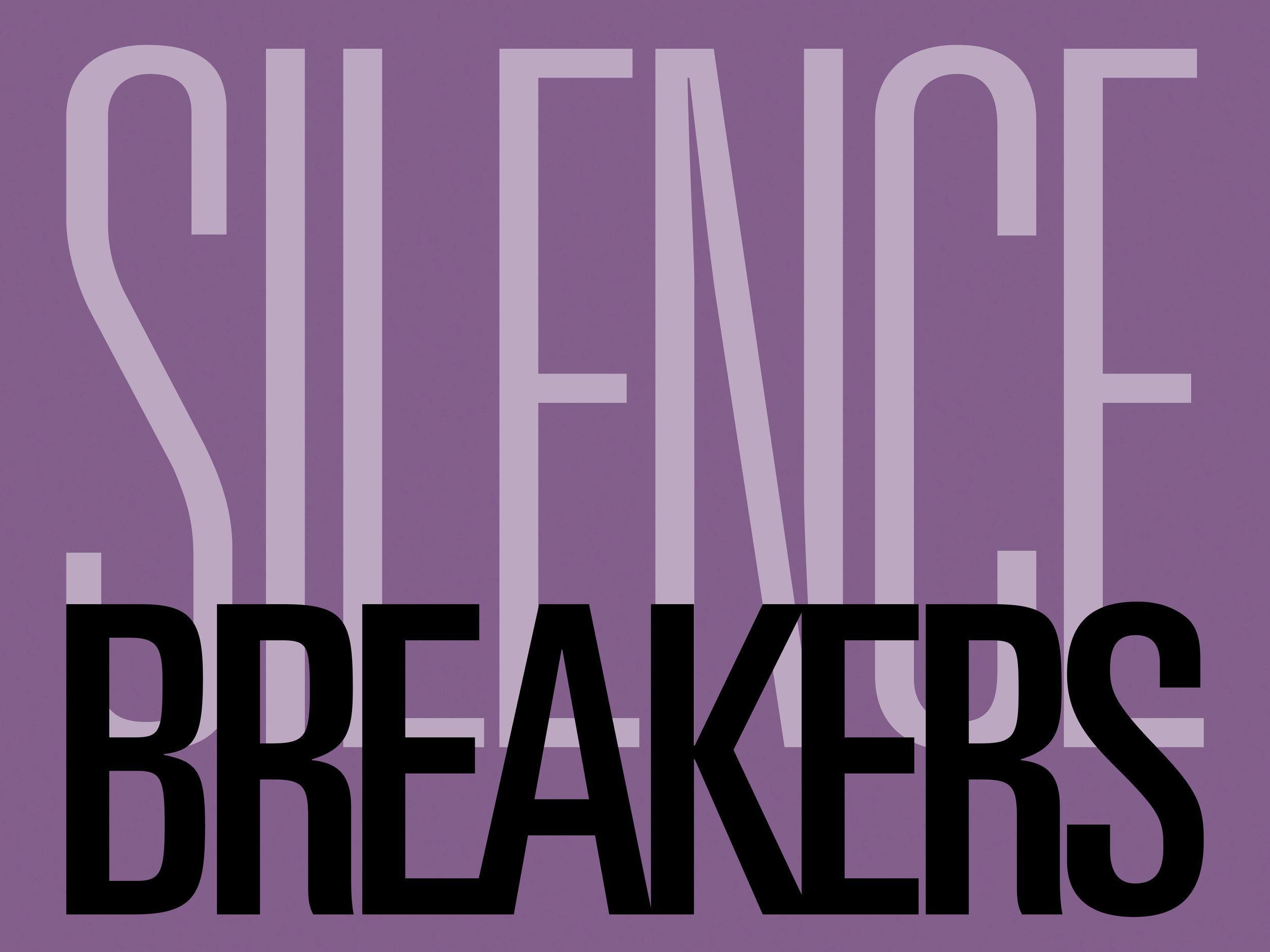 ecoca_silencebreakers_banners3.jpg