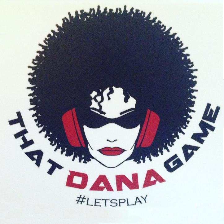 DJ Dana will be rocking the party