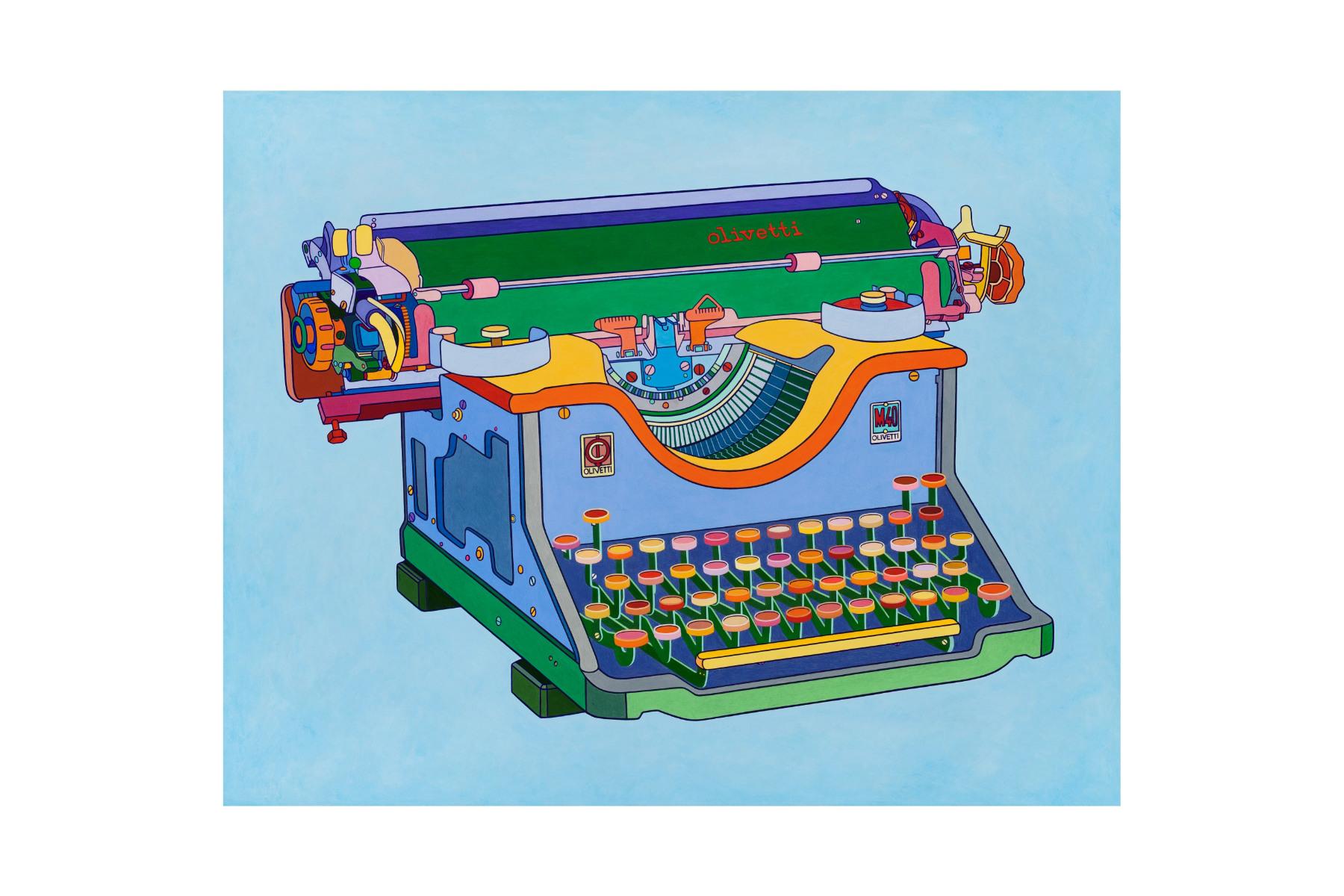 Olivetti-2.jpg