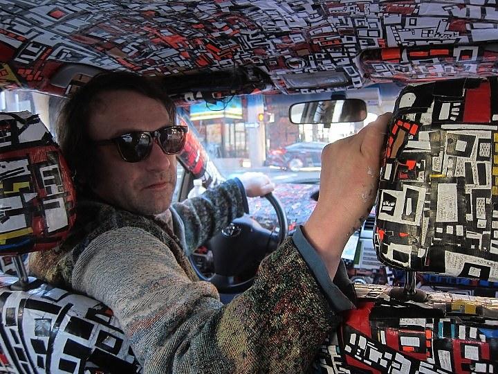 Uber Art Car.jpg