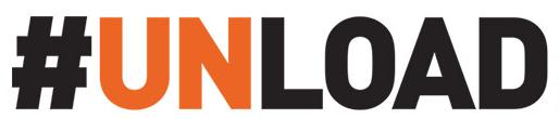 unload_logo.jpg