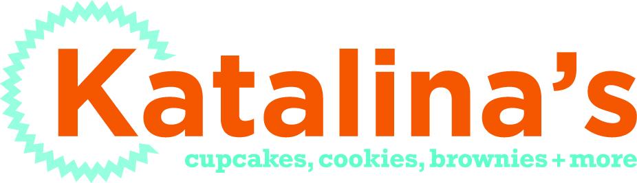Katalinas_Logo.jpg