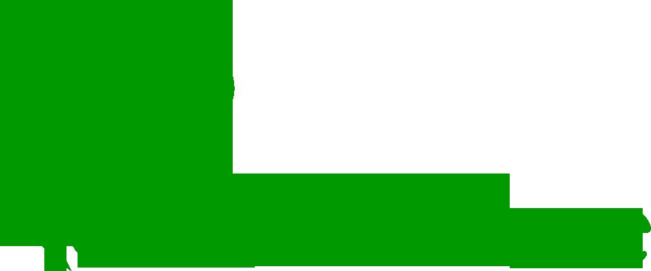 GreenWave Logo.png