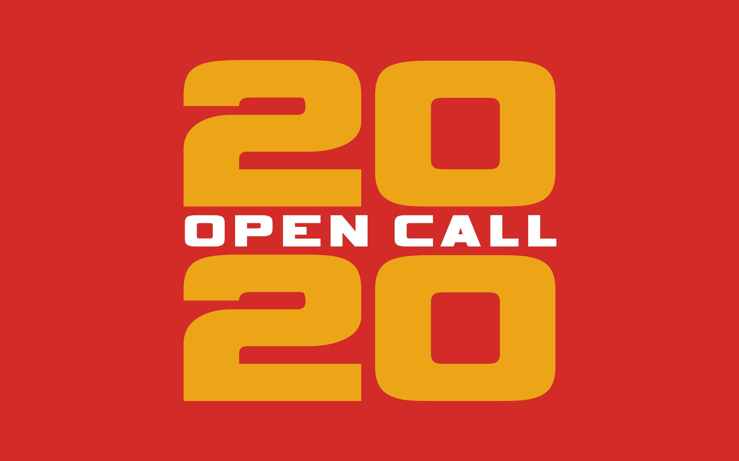 ecoca_opencall2020_webbanner3.jpg