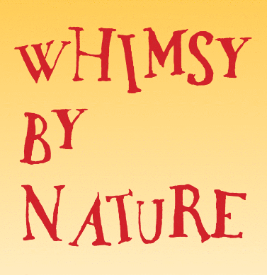 whimsy.png