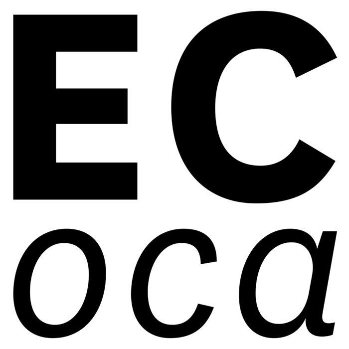 ecoca_logo.jpg