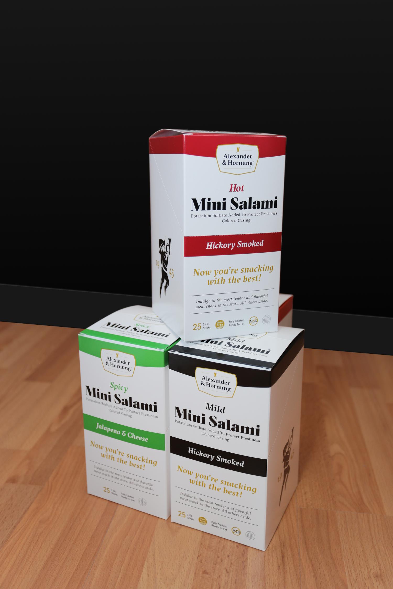mini-salami_boxes.png