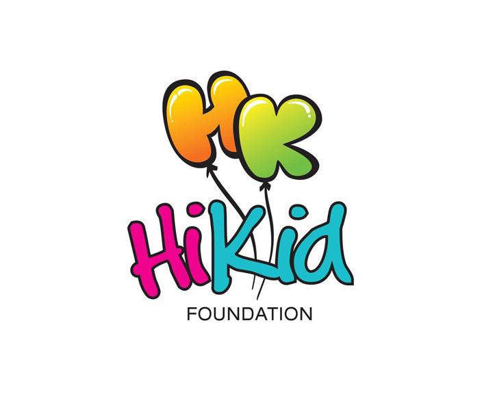 os-es-hi-kid-foundation-fabian-dettmern-fondos-silla-rueda20160916.jpg