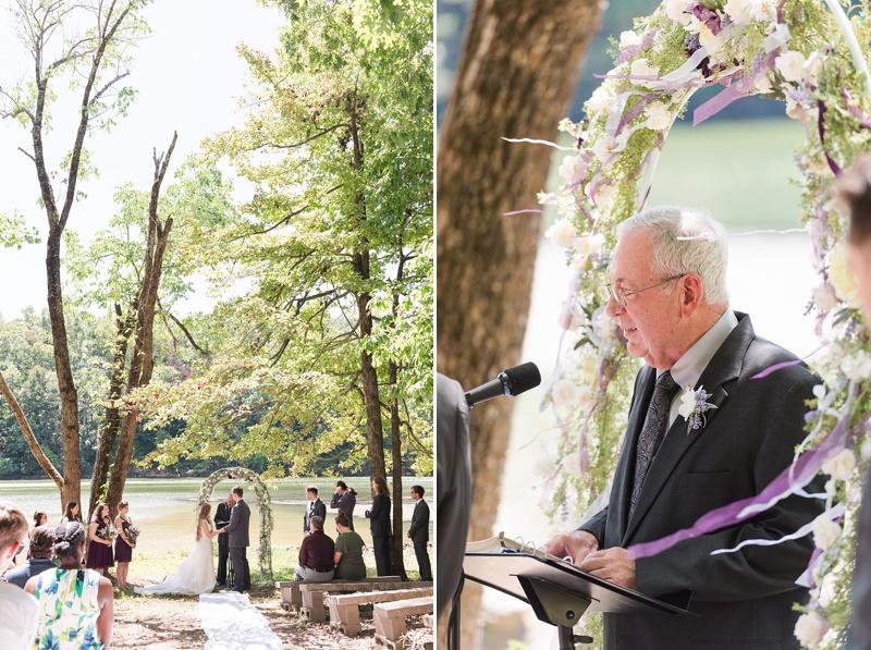 Tennessee-Lodge-Wedding_0112.jpg