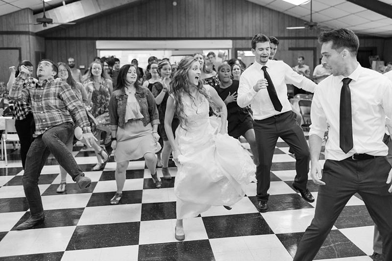 Tennessee-Lodge-Wedding_0117.jpg