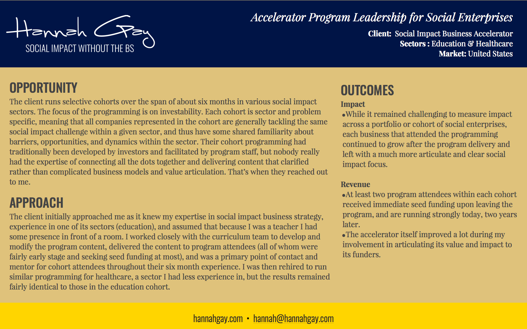 Accelerator Program Leadership for Social Enterprises.png