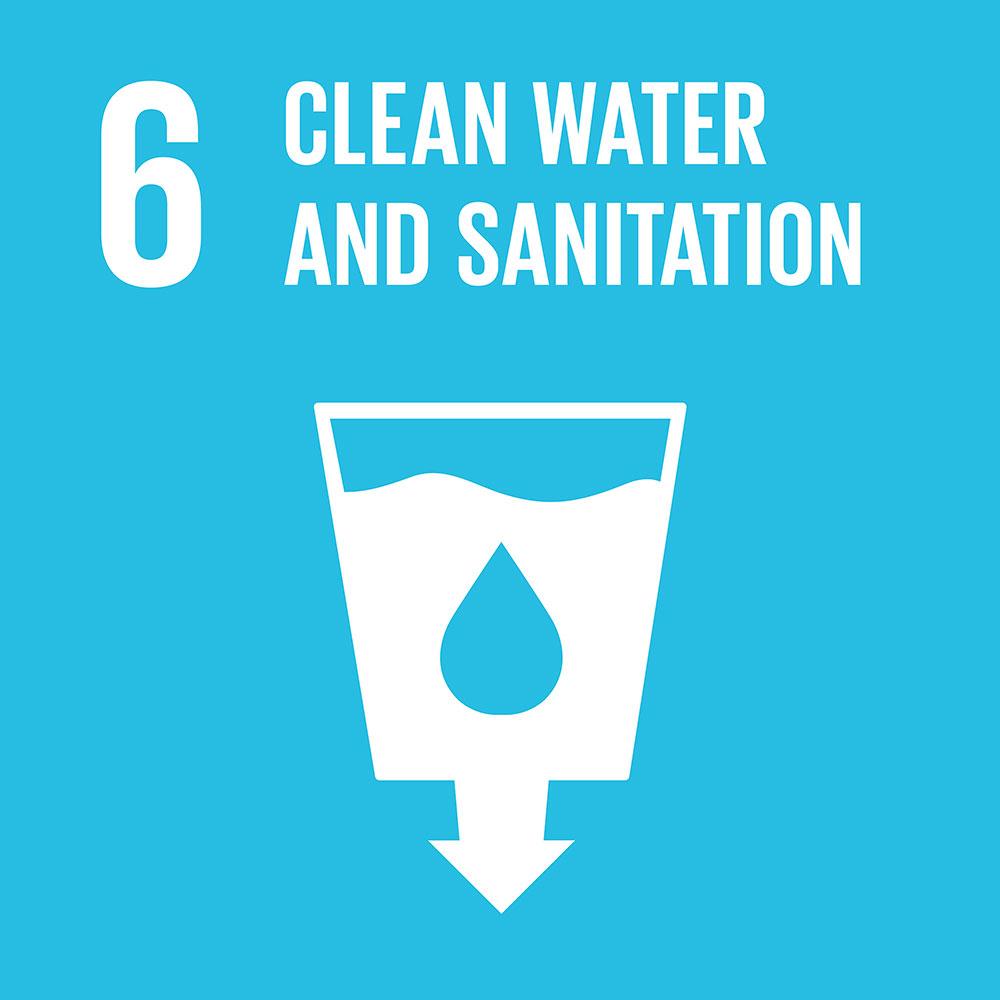 #6 Clean water and sanitation.jpg