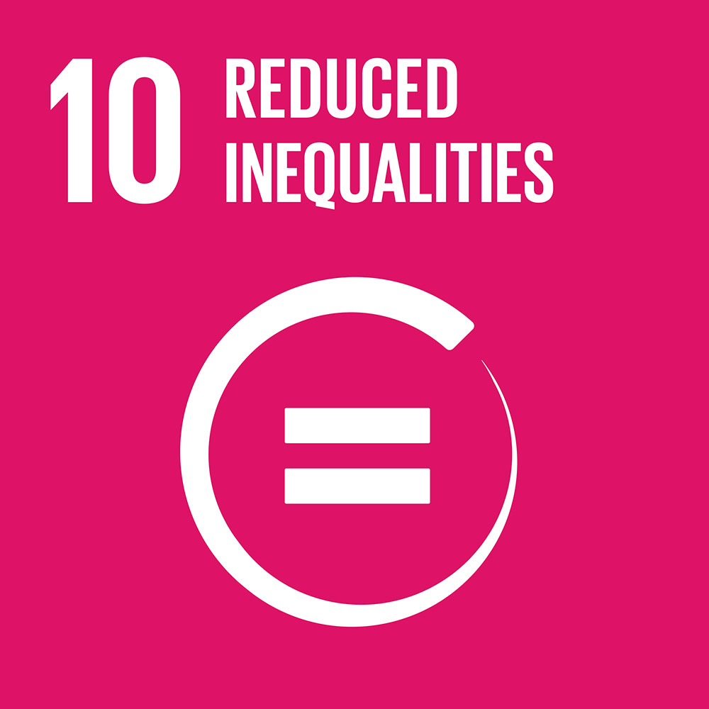 #10 Reduced inequalities.jpg
