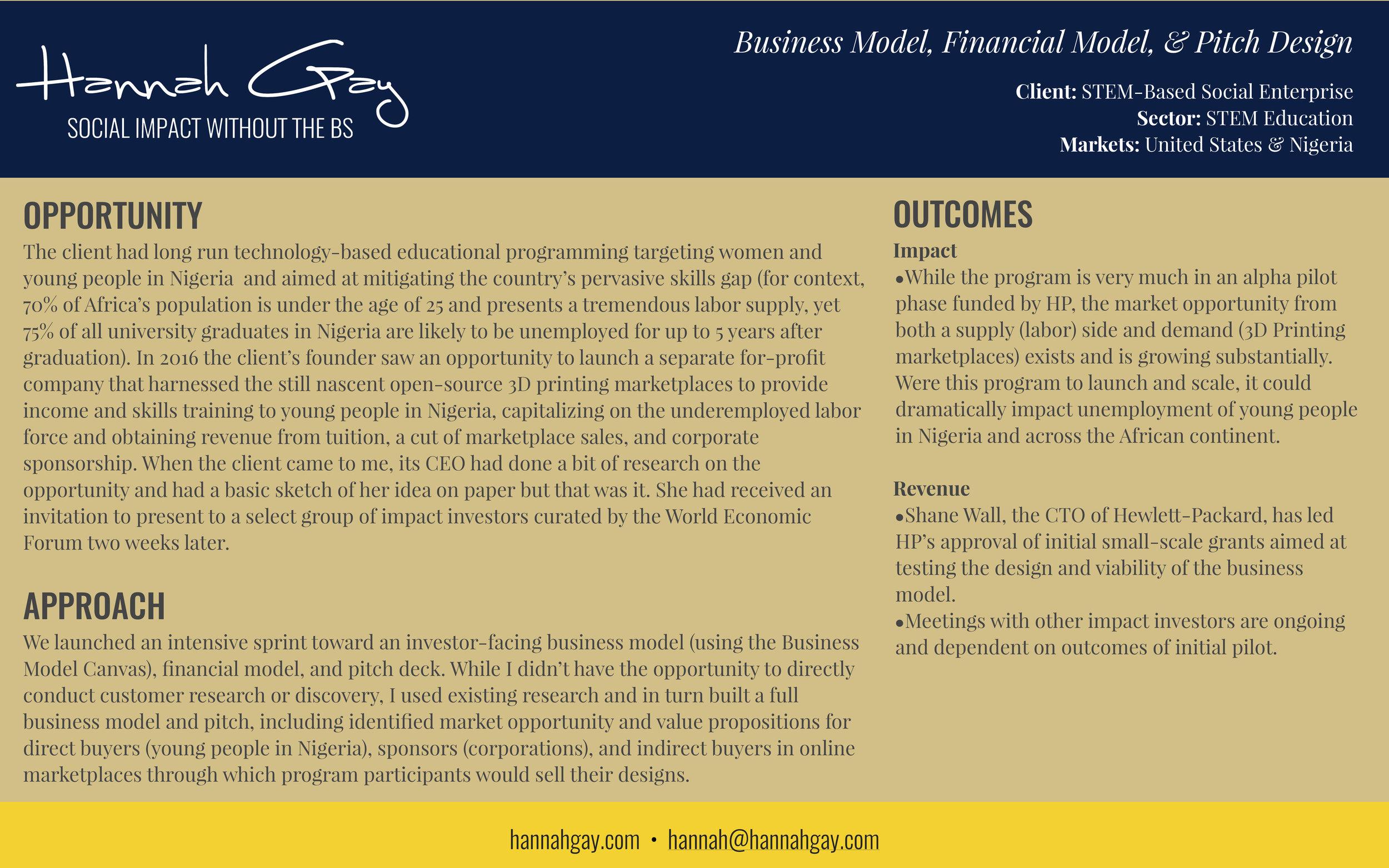 Business Model, Financial Model, & Pitch Design.jpg