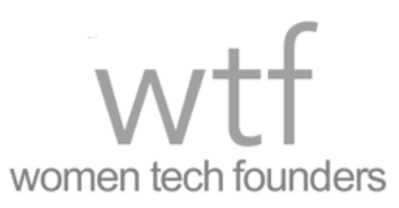 women tech founders.png