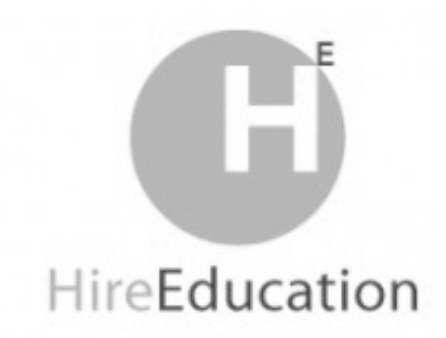 hire edu.png
