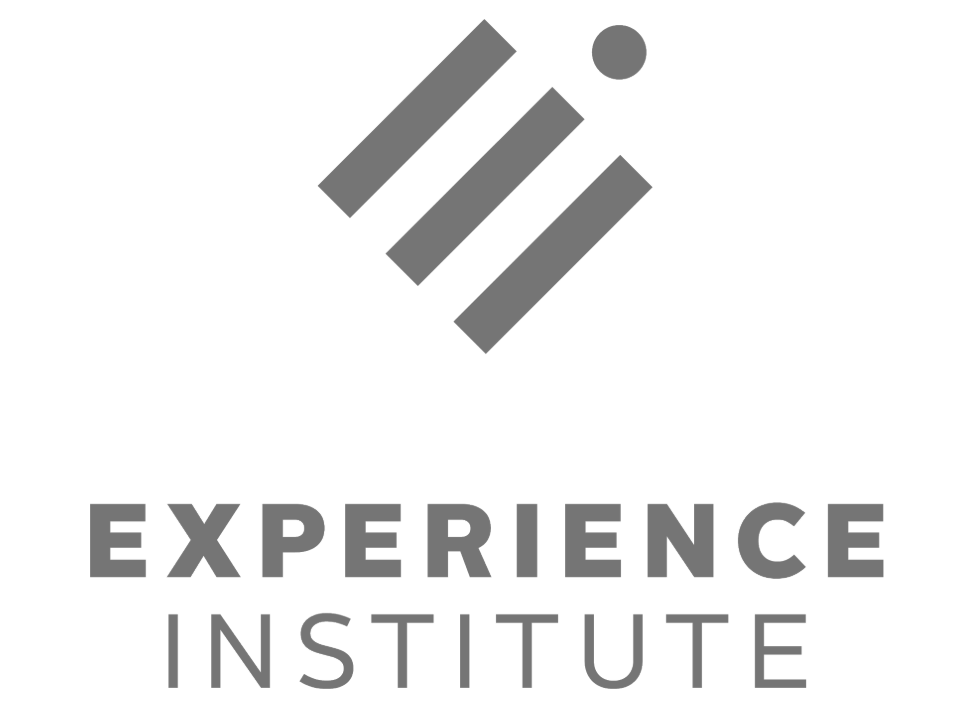 experience institute.png