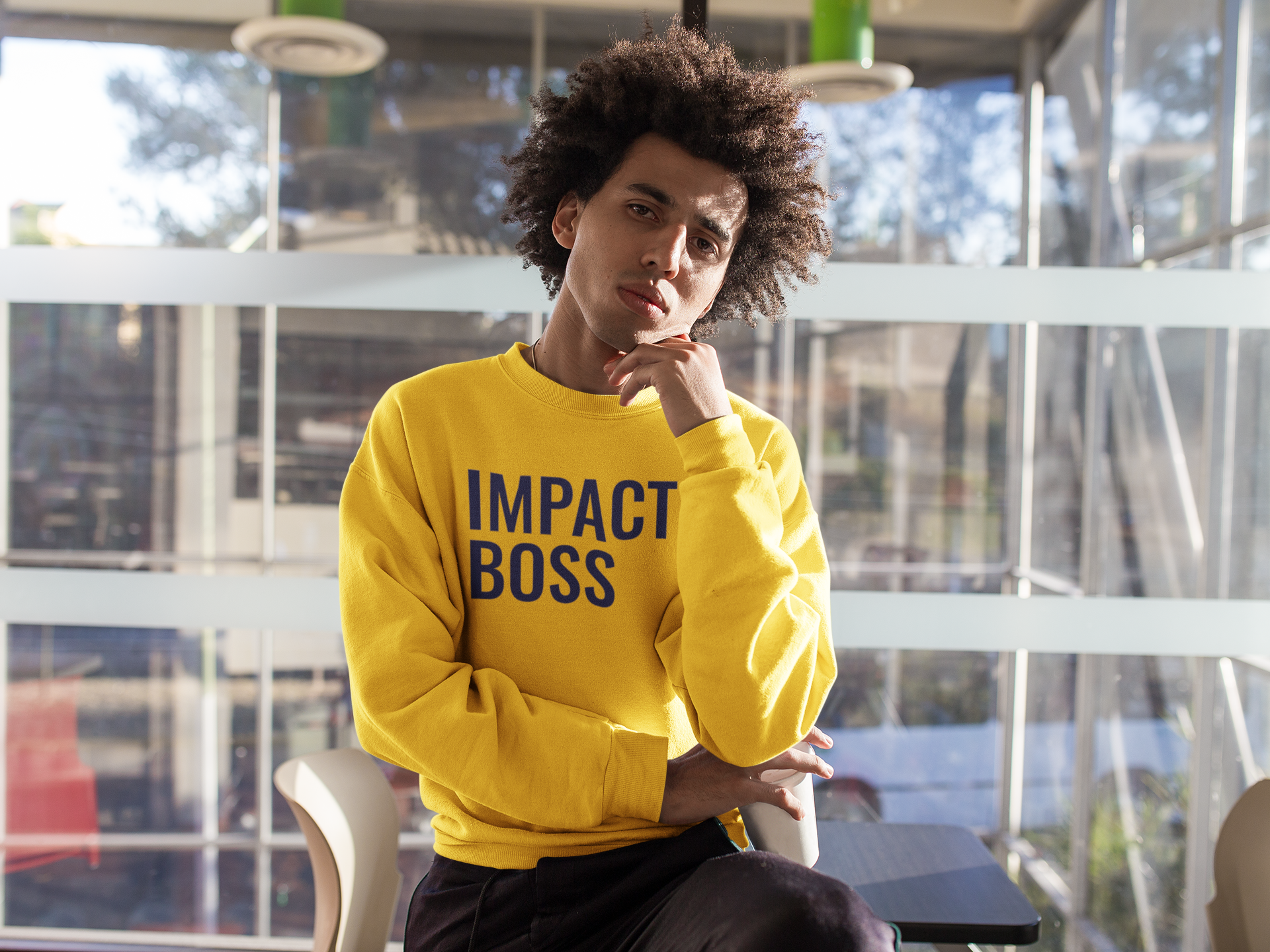 crewneck-sweatshirt-mockup-of-a-pensive-man-with-curly-hair-18342.png