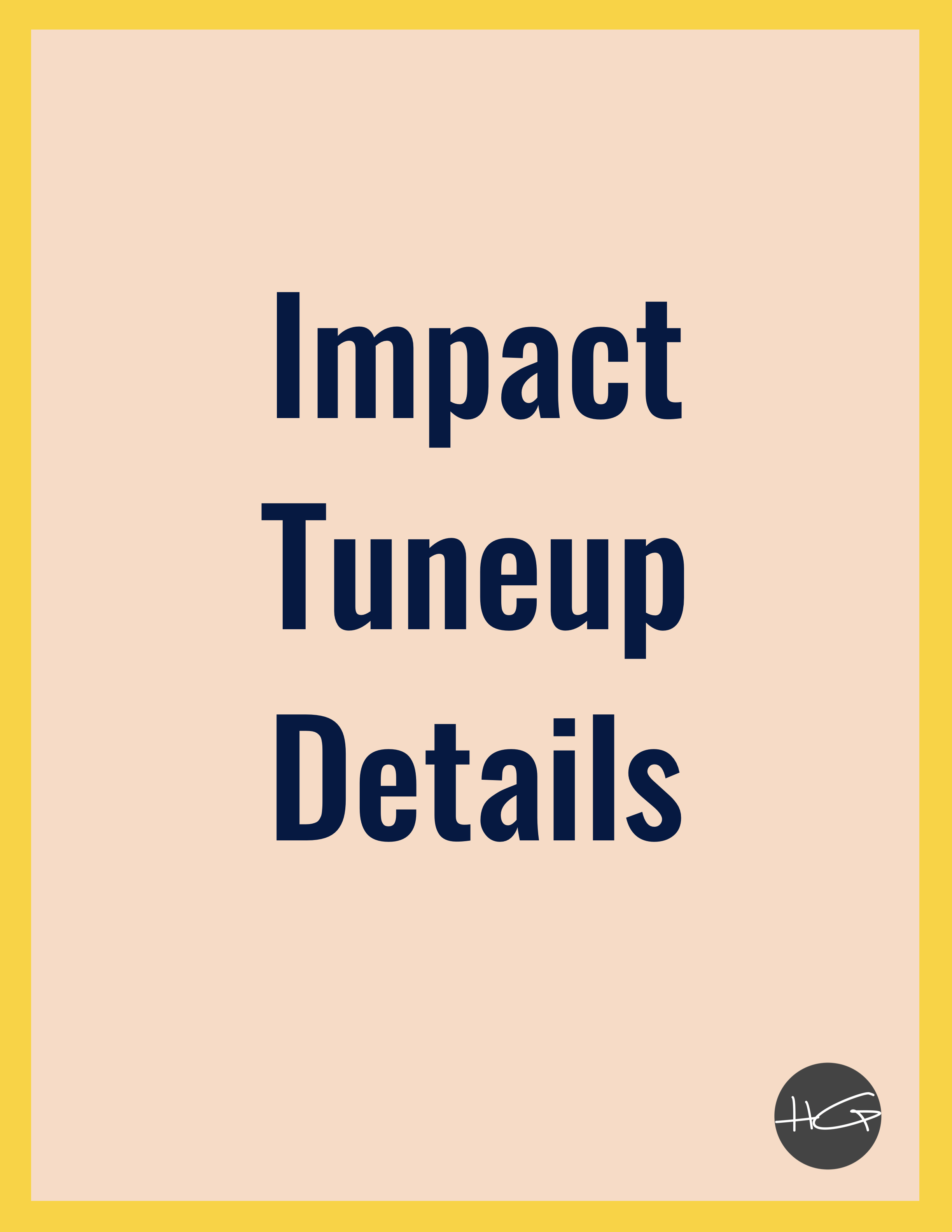Impact Tuneup Details .jpeg