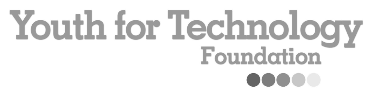 youth for technology foundation.png