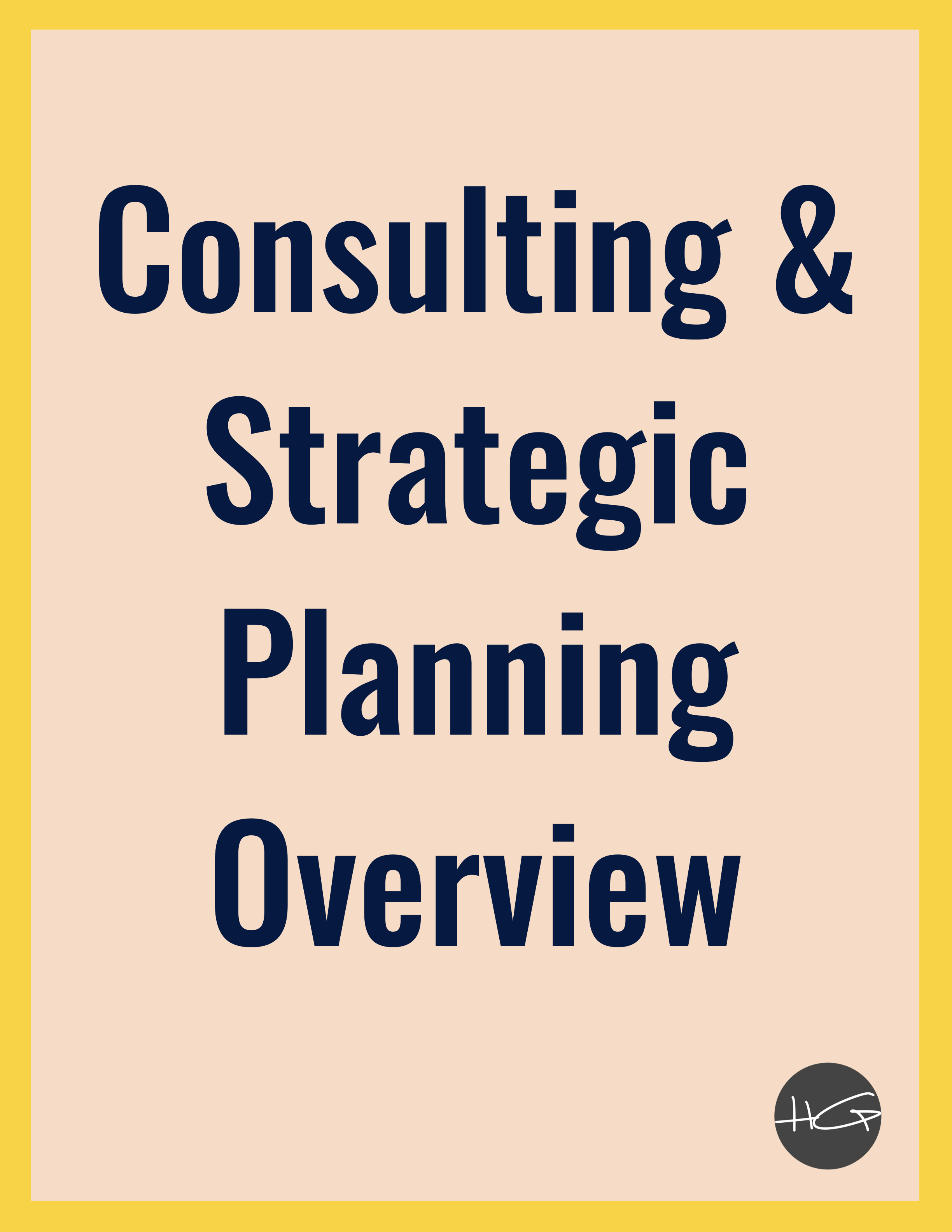 Consulting & Strat Planning Details.jpeg