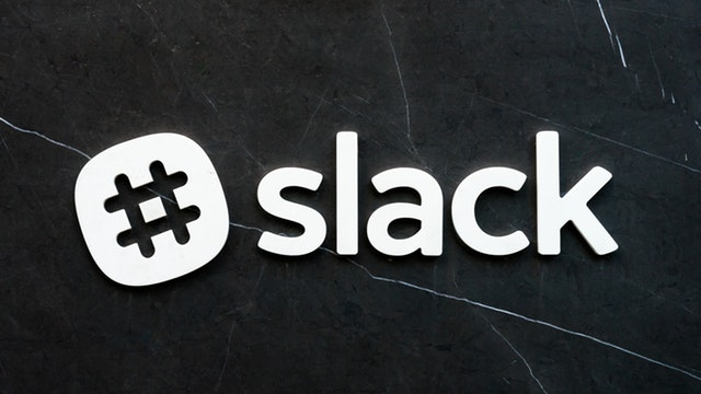 Use software to your benefit...  Slack  is an amazing tool to stay in regular communication while maintaining organization.