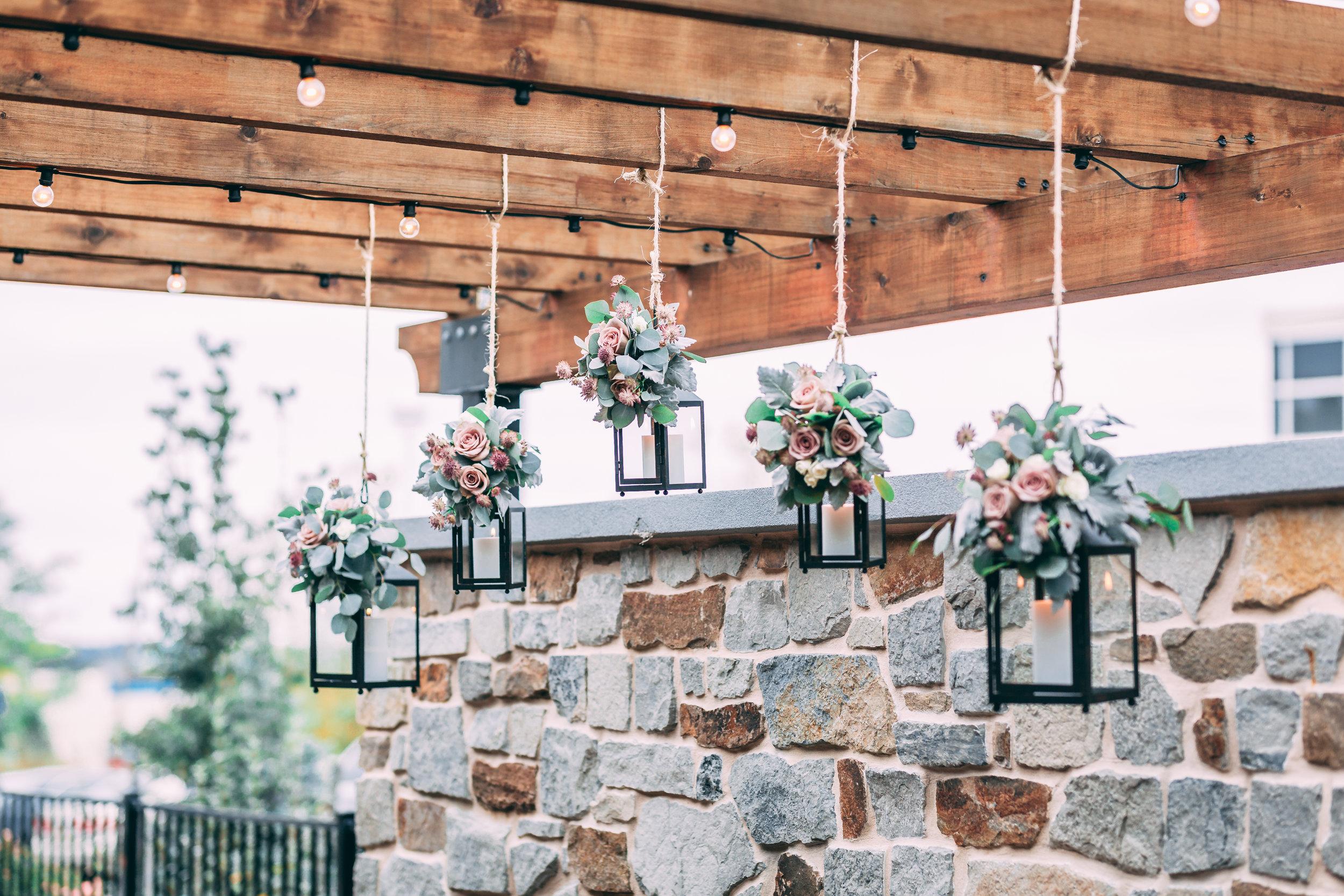 Caramel_Kitchen_Wedding_Lehigh_Valley_Wedding-7565.jpg